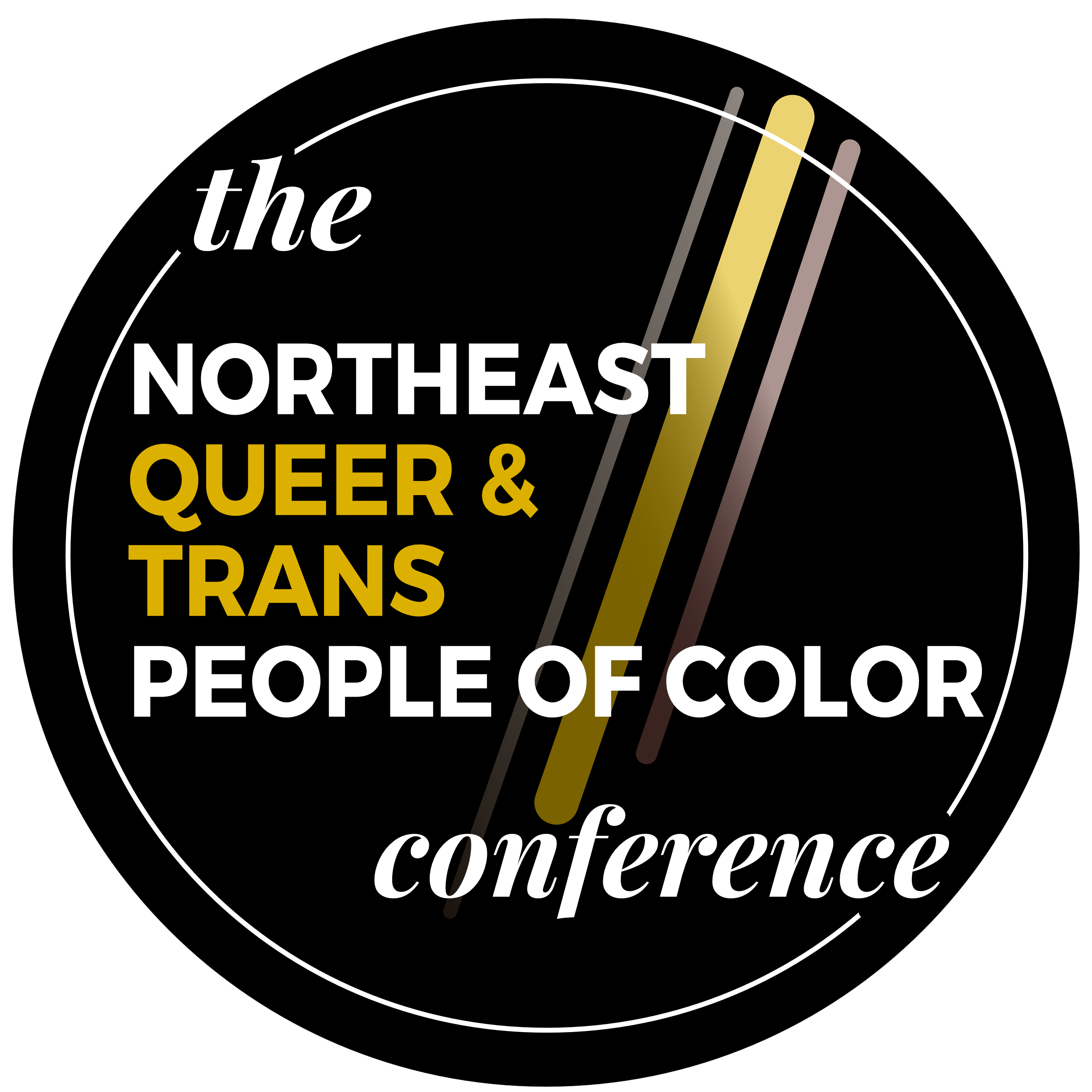 Northeast Queer & Trans People Of Color Conference