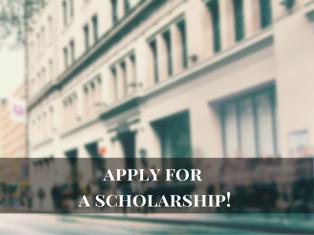 NEW Scholarship Deadline Promo (1)