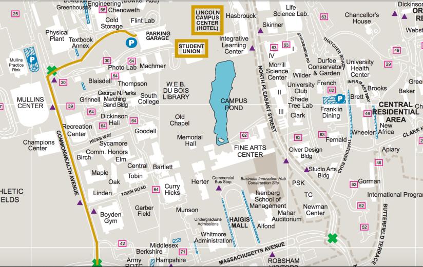 neqtpoc-map.png